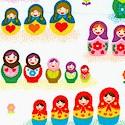 ETH-dolls-U473