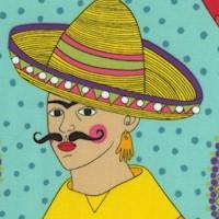 Folklorico - Fantastico Frida