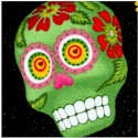 MISC-skulls-U704