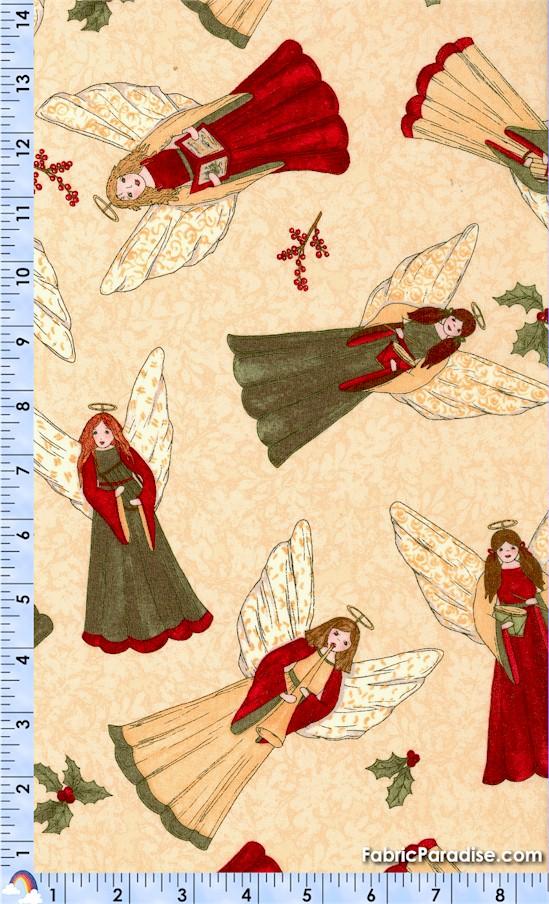 CHR-angels-W521