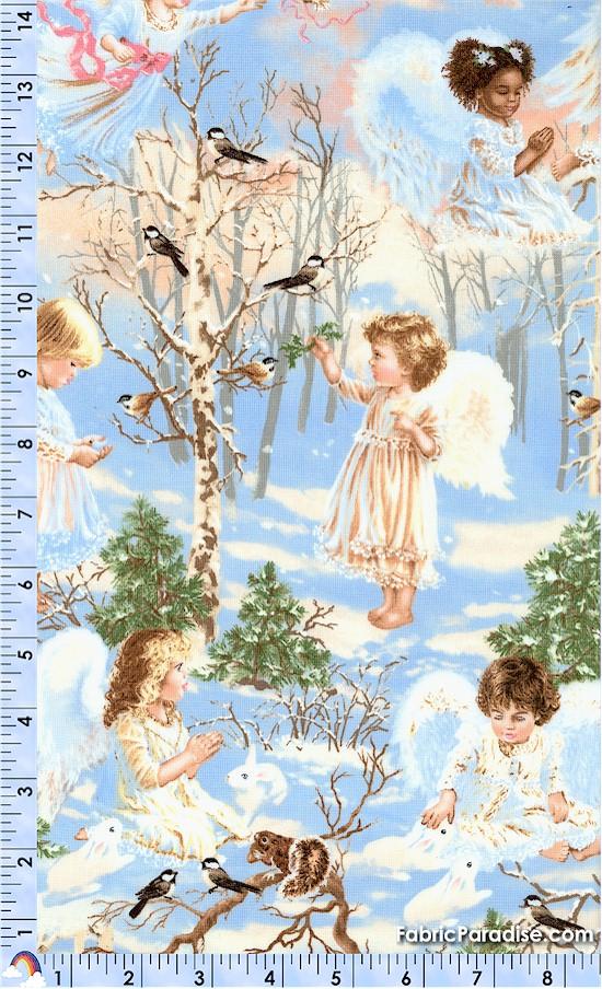 ANG-angels-X369