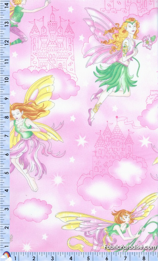 ANG-fairies-U970