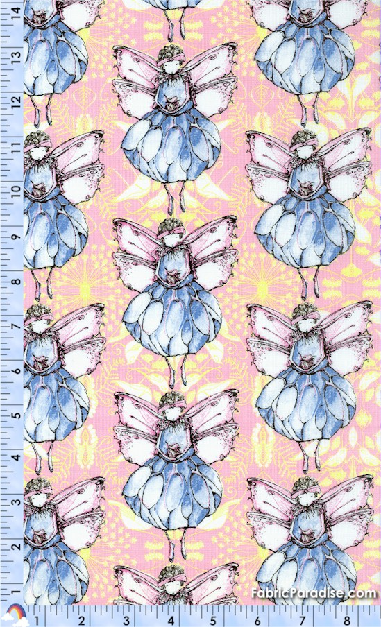 ANG-fairies-X694