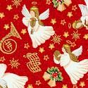 CHR-angels-U291