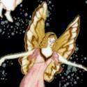ANG-angels-U662