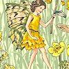 ANG-fairies-K938