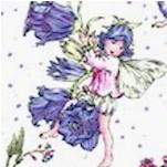 ANG-fairies-K939