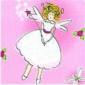 ANG-fairies-L833