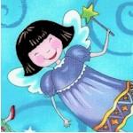 ANG-fairies-W960