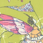 ANG-fairies-X108