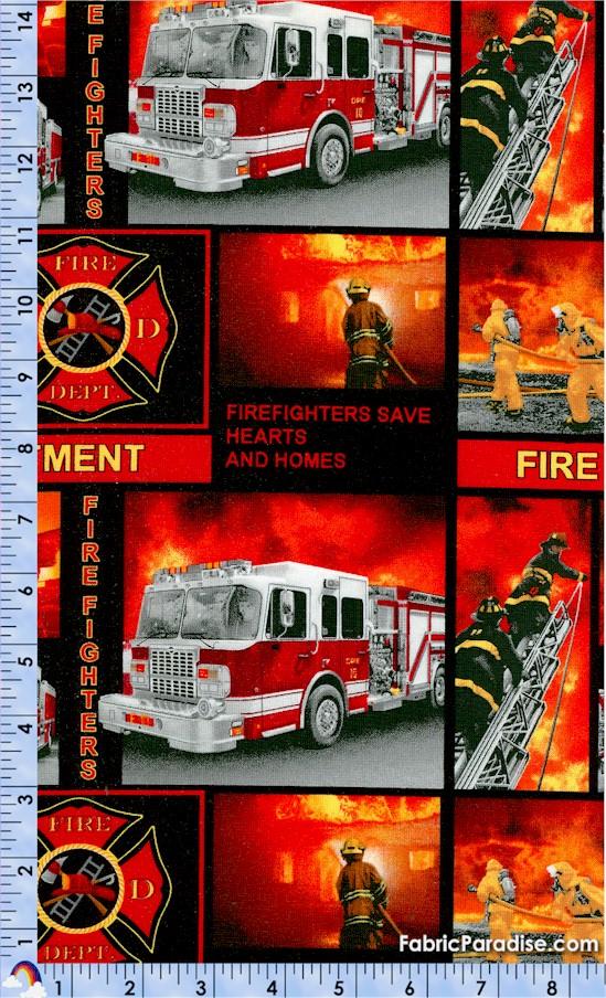 FIRE-firefighters-W295