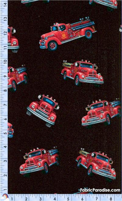FIRE-firetrucks-S604