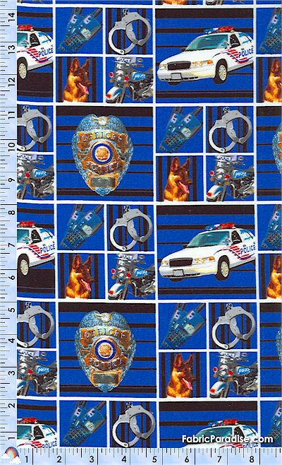 FIRE-police-L798