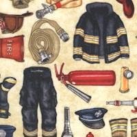 FIRE-firefighters-R661