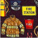 FIRE-fireman-L191