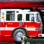 FIRE-firetrucks-W659