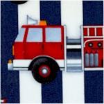FIRE-firetrucks-Y246