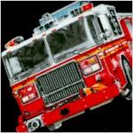 FIRE-firetrucks-Y297