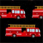 FIRE-firetrucks-Y507
