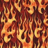 FIRE-flames-R652