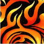 FIRE-flames-X138
