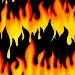 FIRE-flames-X234