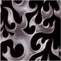 FIRE-flames-Z738