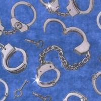 FIRE-handcuffs-R79
