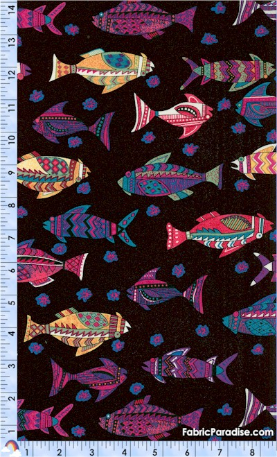 FISH-african-S869