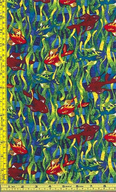 FISH-fish-C994