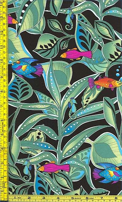 FISH-fish-G843