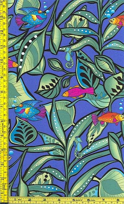 FISH-fish-G844