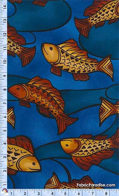 FISH-fish-K156