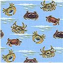 FISH-crabs-L957