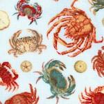 FISH-crabs-W608