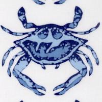 Crab Walk #2