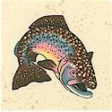 FISH-fish-P175