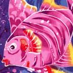 FISH-fish-W520