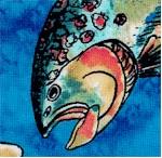 FISH-fish-X106