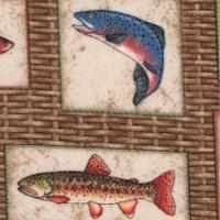 FISH-fish-Z598