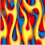 FIRE-flames-W973