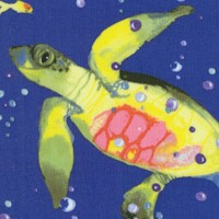 FISH-lakeside-R49