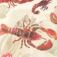 FISH-lobsters-R757