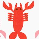 FISH-lobsters-W393