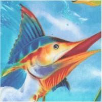 FISH-marlins-Z351