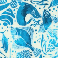 Just for Fun - Ocean Life by Jason Yenter