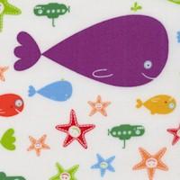 FISH-ocean-R818