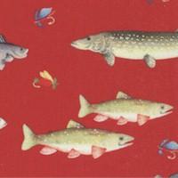 FISH-reel-R192