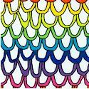 FISH-scales-P911