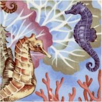 FISH-seahorses-Z247